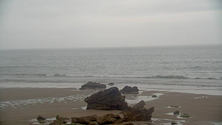 Whitsand Bay (Main)